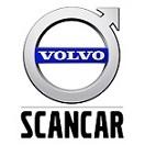 Scancar Volvo