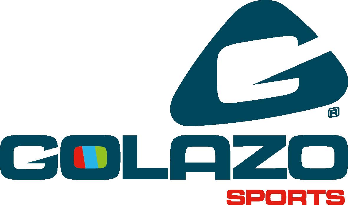 Golazo Sports